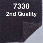 Polartec Classic 300 Second Quality: Double Velour DWR Recycled