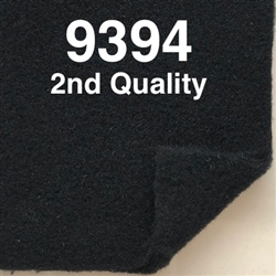 Polartec Classic 300: Second Quality Double Velour, DWR Recycled