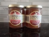 Apple plum spread - 2 pack