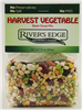 Harvest vegetable bean soup mix