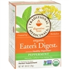 Traditional Medicinals Organic Eater's Digest Herbal Tea