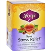 Yogi Tea Kava Stress Relief