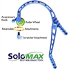 SoloMax Self Massage Tool