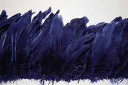 Coquetails Feather