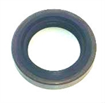 044-02501-50 Genuine Subaru Robin Oil Seal