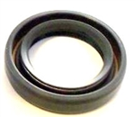 044-02502-00 Genuine Subaru Robin Oil Seal