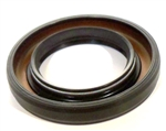 044-02502-10 Genuine Subaru Robin Oil Seal