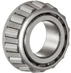 05075 - Timken Tapered Roller Bearing