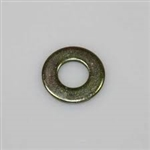 06441900 Ariens Gravely Flat Washer .531 x 1.06  x .095