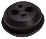 07-099 Fuel Line Grommet Replaces Maruyama 597949