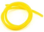 "R13574 - .080 ID X .140 OD. X .030""  Tygon LP-1100 Fuel Line, Low Permeation, Ethanol Compatible - Priced and Sold By the Foot"