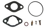 0C1535ESV Generac Carburetor Rebuild Kit for 0C1535ASRV Carburetor
