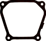 Generac 0C3150A Guardian Rocker Cover Gasket