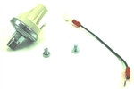 Genuine Generac 0D92350SRV, 0D9235BSRV Oil Pressure Switch Kit 5 psi
