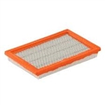 Genuine Generac 0E9371AS Air Filter Element