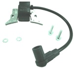 Genuine Generac 0G3224ASRV Ignition Coil Assembly No Advance 760/990