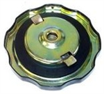 Genuine Generac 0G84300105 Gas Cap for Generators