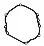 0G84420115 Generac Crankcase Cover Gasket