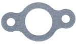 0H43470143 Genuine Generac Carburetor Gasket (Out B)