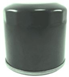 0H9039 Genuine Generac Oil Filter GV432 19mm Thd