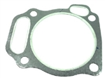 0J00620107 Genuine Generac Head Gasket (Sealing Pad)
