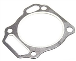 0J39340116 Genuine Generac Head Gasket