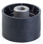 1001187MA Genuine Murray Idler Pulley
