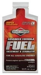 100120 - Briggs & Stratton Advanced Formula Fuel Treatment & Stabilizer .5oz