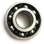 DR Power Bearing Part No. 104871
