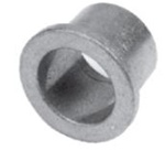 107-676 - Bushing Replaces Toro 256-2151020