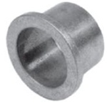 107-680 - Bushing Replaces Toro 256-205