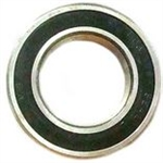 108-FFN - Federal Mogul Bower BCA Bearing