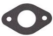11061-7004 Genuine Kawasaki Carburetor Mounting Gasket