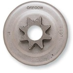 111435X Oregon Pro Spur Sprocket