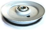 11161 Universal Steel V-Pulley
