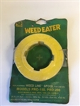 1123-00 Poulan Weed Eater Trimmer Line