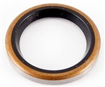 "1185224 - Genuine MTD 3/4"" Oil Seal"