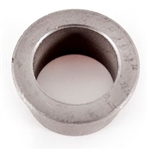 MTD 1185728 Sintered Flange Bushing