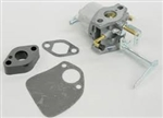 119-1980 Carburetor Service Kit Toro