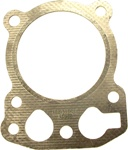 12 041 08-S Genuine Head Gasket