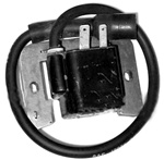 Genuine Kohler 12 584 14-S, 12 584 17-S Ignition Module