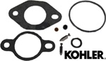 Kohler 1275701-S Carb Overhaul Kit