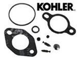 Kohler 1275703-S Carb Overhaul Kit