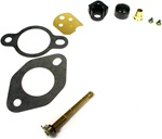 Kohler 1275708-S Choke Repair Kit