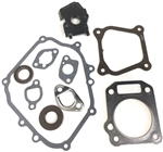 13643001 Genuine LCT Engine Gasket Set