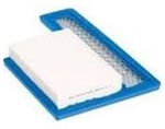 140-3116 Genuine Onan Air Filter