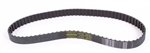 Genuine Honda 14400-ZA0-003 Timing Belt