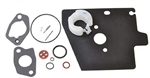 Genuine Kohler 14 757 03-S Carburetor Repair Kit