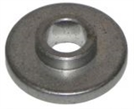 1501065MA Genuine Murray Gear Case Idler Bracket Bushing