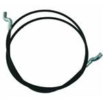 Murray 1501123MA Traction Clutch Cable 28.44L